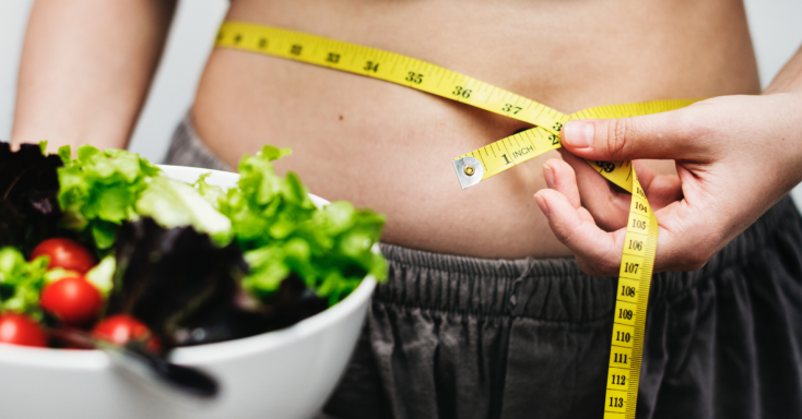Avoid These 7 Food To Get Rid Of Belly Bloat Grateful Fitness